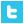ギャラクシーブックス公式twitter