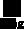 ギャラクシーブックス公式BLOG